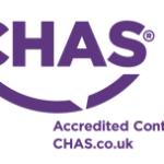 Chas-Certificate-Logo-185x119