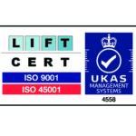 LC-UKAS-900145001-col-pdf