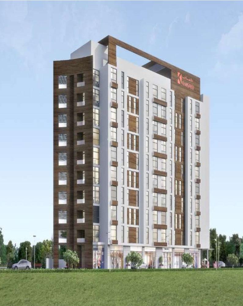 building-materials-aljadaf-1