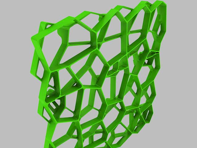 geoplast-solution-green
