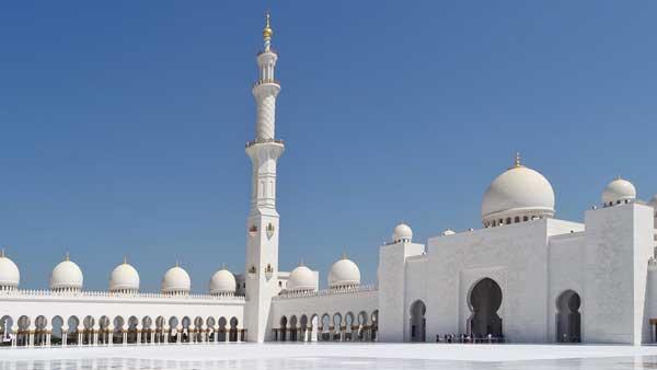 location-abudhabi
