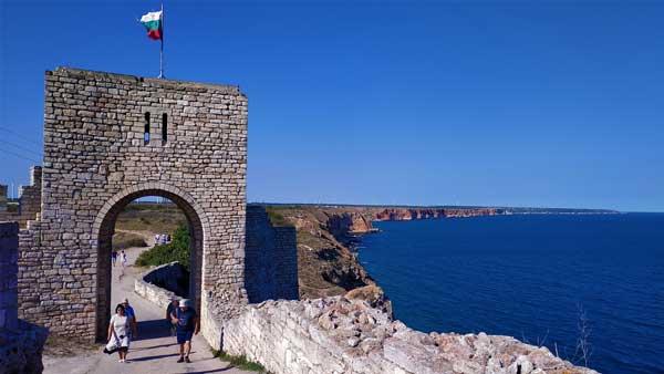 location-bulgaria