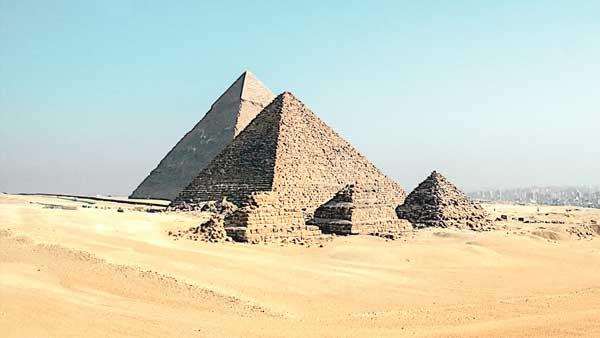 location-egypt