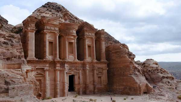 location-jordan