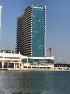vertical-transportation-marina-bay-1